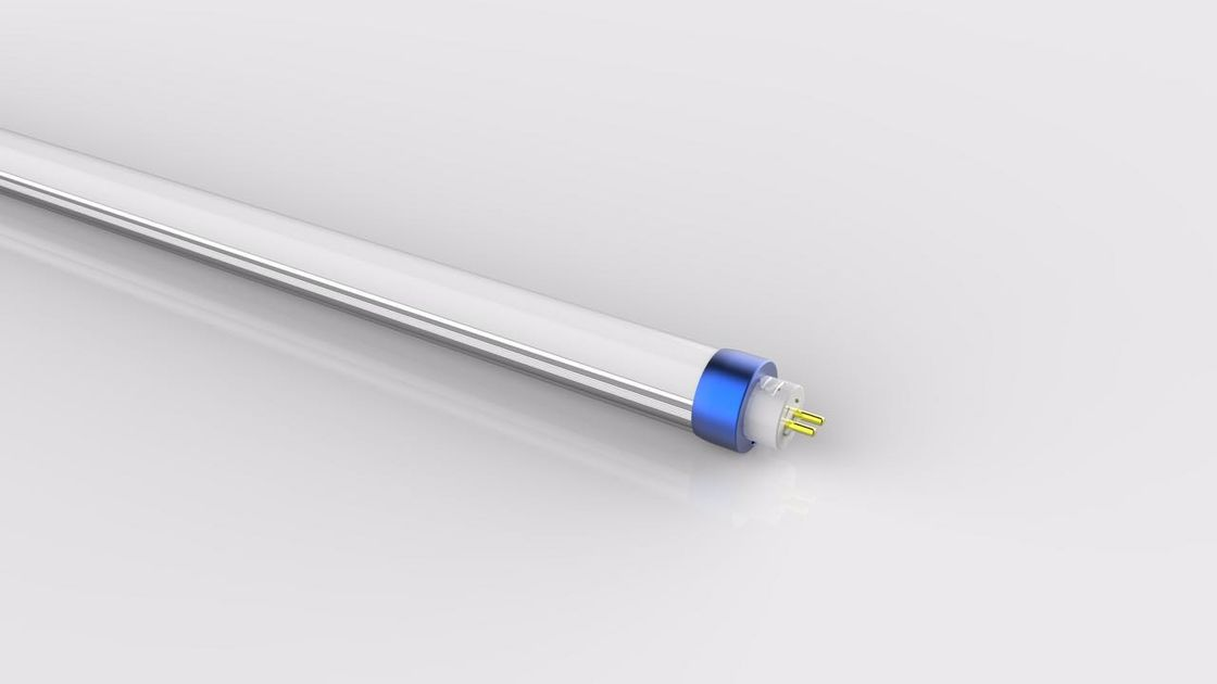 T8 LED Electronic Ballast LED Tube Replacement With TUV SAA Certificated