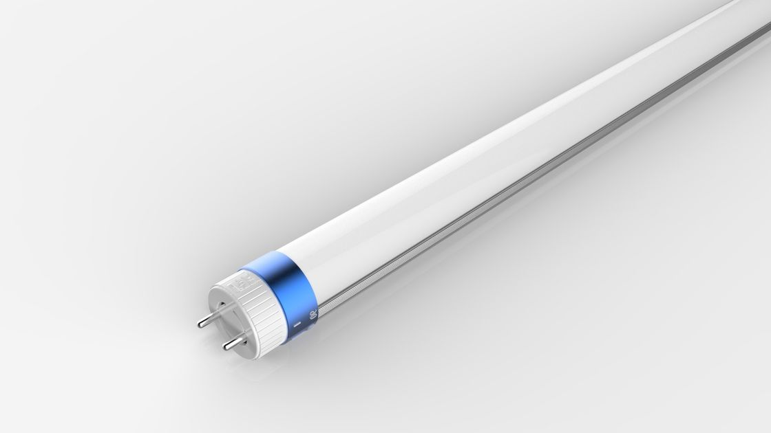 medium fluorescent replacement tube replace fabric cfl ideas light lighting a of removing how for replacing cozy led bulb cover to size bulbs covers with