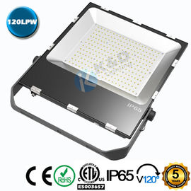 200W Wall Mounted Industrial LED Flood Lights Waterproof LED Flood Light Fixtures