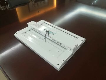 20800 Luminous High Output Linear LED High Bay 130LPW 160W Energy Saving