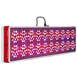 APOLO 20 600W Full Spectrum Led Plant Grow Light , LED Grow Lamp AC100-277V